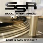 Drum `n Bass Mix 7